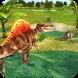 Real Dino Simulator Survival by Alpha Beta Games