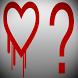 Heart Bleed Computer Virus Fix by Cropcircles Application Software