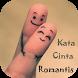 99 Kata Cinta Romantis by Beat Studios