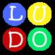 Dx Ludo by Dynamix