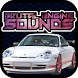 Engine sounds of Porsche 996 by FlawlessApps