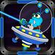 Aliens Mars Fight by Epsilon Digital Studio