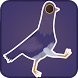 Trash Bird Dove Adventure by Giino Kids Games