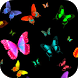Butterfly Wallpaper Pro by Habert Bakestin