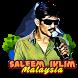 100+ Lagu Malaysia Saleem Iklim by Jolodot Developer