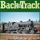 Backtrack Magazine by Pocketmags.com