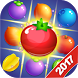 Fruits Blast Mania by Match 3 Fever