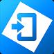HiRemote - Remote Desktop by midassoft