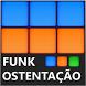 Mpc de Funk Ostentação by Bola Apps