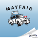 Mayfair Taxi Calgary by MTData LLC