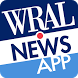 WRAL News App by Capitol Broadcasting Company