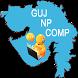Gujarat NP Complaint by Hindus Software