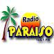 Radio Paraiso Mix Olmos by Ancash Server