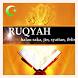 Ruqyah Indonesia Terbaik