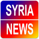 Syria News - All in One by Graha Data Infomedia
