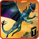 War Of Dragons 2016 by Tapinator, Inc. (Ticker: TAPM)