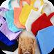 DIY Tote Bags by Ghafiqi