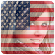 American Flag Filter by GePro