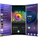 Music Player 2018 by Nick Suthar