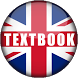 Life in UK official TextBook by TheOneOfCrows