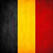 Belgium Live Radio by Elha Android