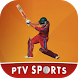 PTV Sports Live Streaming by Hello Media Apps