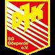 DJK SG Bösperde Handball by Andreas Gigli