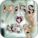 Text Photo Collage Maker by FingerTouch