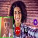 Fake Call Videos by b2b-devloperstudio