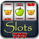 777 Slot Machines by DKL Games