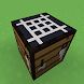 MineGuide - Minecraft guide by Matthew's Home