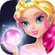 Magic Princess - Star Girls by iProm Games