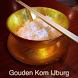 Gouden Kom by Foodticket BV