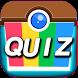 Pick Quiz by Top Free Quiz Games