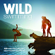 Wild Swimming Britain by Wild Things Publishing Ltd
