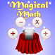 Magical Math Math is logic by Balabharathi.com
