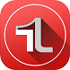 Firstlink iCRM by Firstlink Sdn Bhd