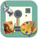 Photo Effect Editor by AppsBlueprint