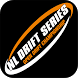 NL Drift Series by AppTomorrow BV