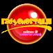 Radyo Nostalji Dinle by İNTERWEB