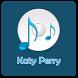 Katy Perry Songs by Rakasvee Studio