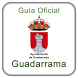 Guadarrama Guía Oficial by ATMovilidad