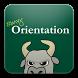USF #myOrientation Guide by Guidebook Inc