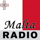 Malta Radio Stations by Around The World Radio HD HQ Free Online