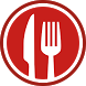 JDG Restaurantes 2.0 by Jass Design Group