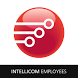 Intellicom Employees by Intellicom Computer Consulting, Inc