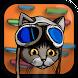 Querly's Cat: Kratzbaum