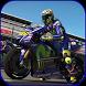 Delplays For MotoGP 18 Trick Race by kimitku