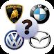 Car Logo Quiz - Guess Car Quiz