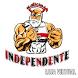 Torcida Independente by VitrinaPRO